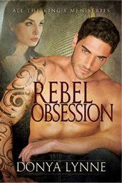 rebel_obsesion
