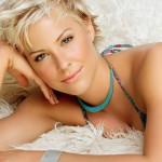 Samantha - Brittany Daniel