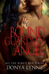 BoundGuardianAngel-600x900