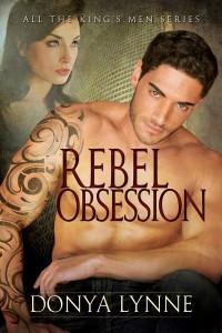 RebelObsession600x900