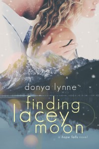Finding_Lacey_Moon_ebooklg[1]